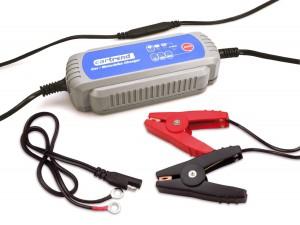 batterieladegerät kfz 9