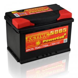 Ective-PowerCell-30-75Ah-Autobatterie-einbaufertig