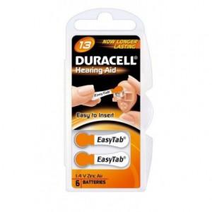 duracell a143 knopfzellen batterie test