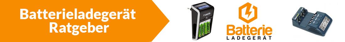 kfz batterieladeger t test testsieger top 8. Black Bedroom Furniture Sets. Home Design Ideas